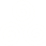 Song of Sophia Symbol