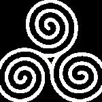 Song of Sophia Symbol